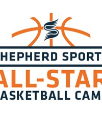 All-Star Basketball Camp